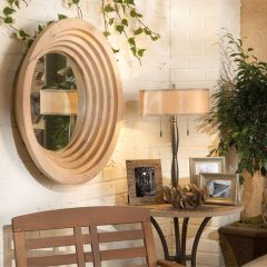 Top 5 Wall Decor Ideas to Spruce Up A Blank Space