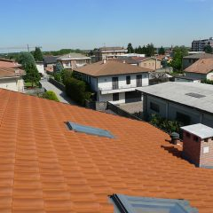 Why You Should Consider a Foam Roofing System