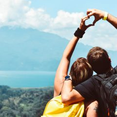 7 Tips for TravelingOn a Budget
