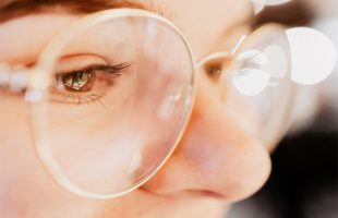 Tired of Wearing Eyeglasses? Consider Vision Correction Surgery