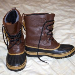 How to Choose the Best Winter Boots for Women