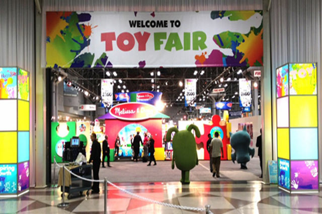 american international toy fair