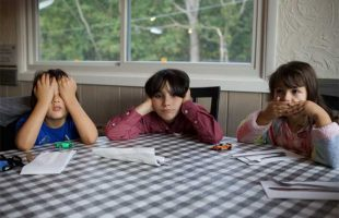 7 Ways You Can Support Your Anxious Kids