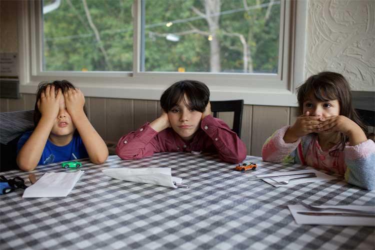 anxious-kids