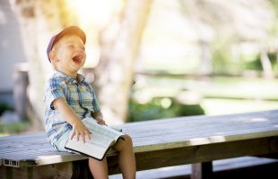 Exploring the Benefits of Having a Happiness Index in School