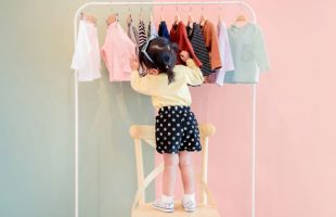 The Best Baby Clothes To Buy In 2021
