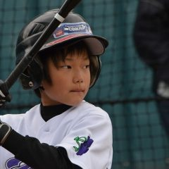 Hit It Out of the Park: Youth Baseball Bat Shopping Pointers for Parents
