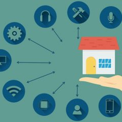 Looking for Ways to Boost your Home Security? Read this First