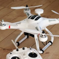 What To Look For When Buying Your First Drone