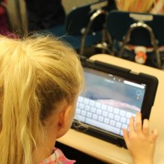 Put the iPad Down: Child Addictions Don't Just Apply to Drugs and Alcohol