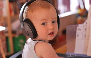 Music in Child Development – How it Contributes?