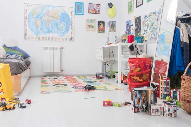 cleaning-and-organizing-chores-for-kids