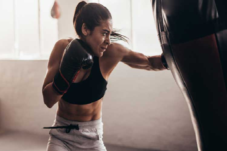 combat-sports-to-learn-self-defense