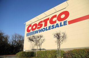 Costco Membership Benefits You Probably Didn't Know About