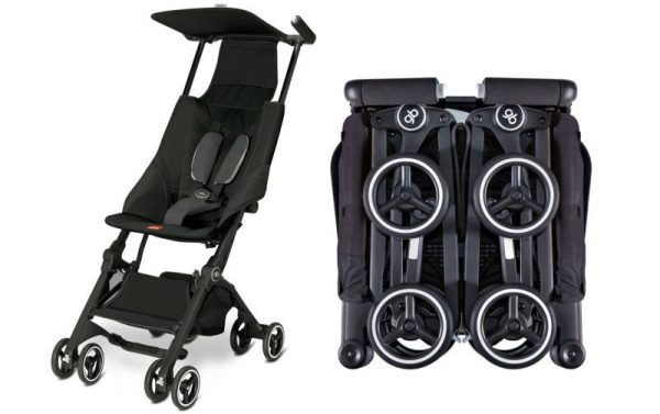 easy-holding-and-folding-stroller