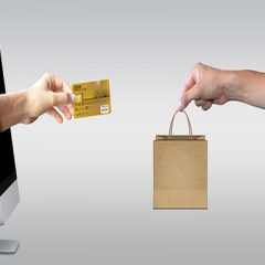 Generation, Gender & Jeans: A Look at Ecommerce Shopping Habits