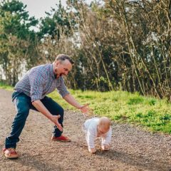 4 Unique Gifts Ideas to Impress Your Father-in-Law