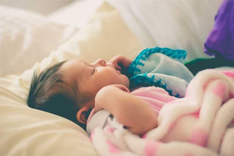 getting-baby-sleep-better