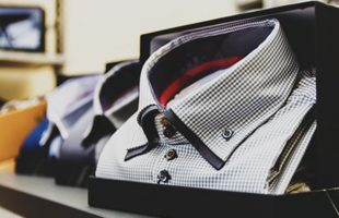Gifts for Him: A Buying Guide