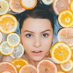 Why A Good Skincare Routine Is So Important?