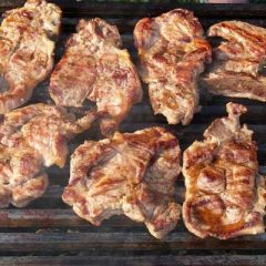 Great Tips on Having A Great Grilling Experience