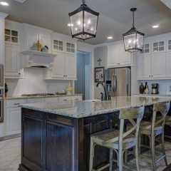 Feng Shui Tips For Harmony In The Kitchen