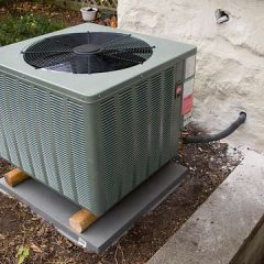 The Benefits of Maintaining Heating & Cooling Equipment
