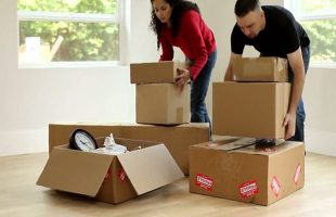 Relocating for Work to Get Ahead is a Smart Move but Could be Hard on Your Family
