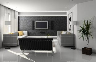 4 Remodeling Trends to Make Your Home a COVID-19 Refuge