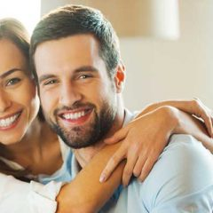 20 Great Gift Ideas for Your Husband