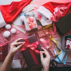 7 Holiday Gift Ideas That Show You Care