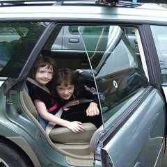 Tips to Manage Behavior In The Car