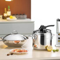 How to Choose the Best Kitchen Appliance Brand for You