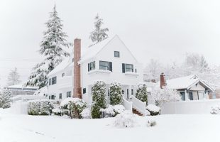 Smart Ways To Manage Your Home This Winter