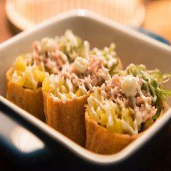 Manwich Taco Bombs – #ManwichMonday #ad