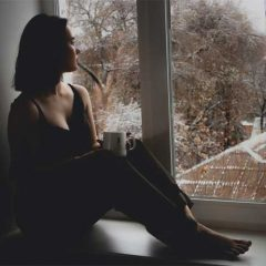 7 Reasons Moms With Depression Need To Get Help