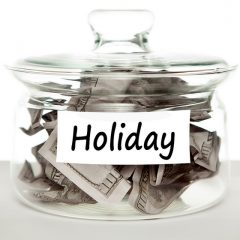 How to Save Money On Family Holidays
