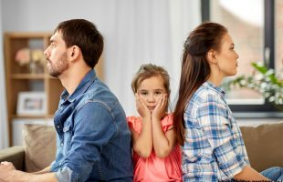 What You Need To Know Before You Get Divorced
