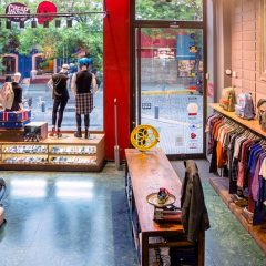 How To Start An Online Store Or Boutique