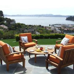 Outdoor Furniture: Top Shopping Tips, Tools and Trends
