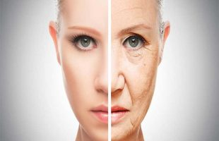 Looking At The Ways to Reduce The Signs of Aging