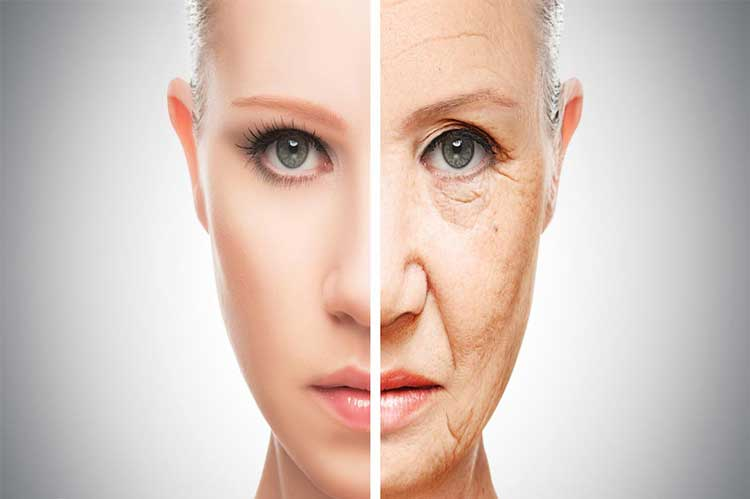 reduce-the-signs-of-aging