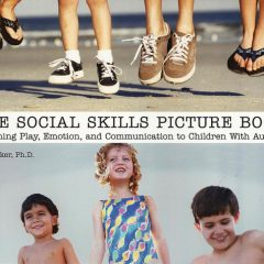4 Fun Activities To Help Improve a Child's Social Skills