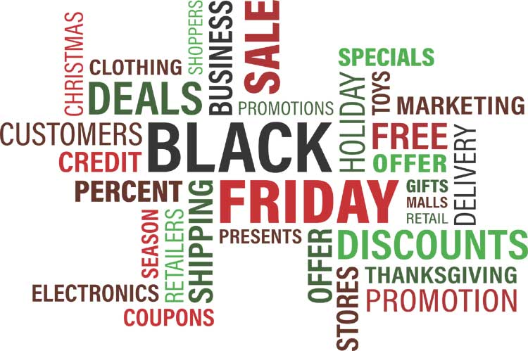 story-with-black-friday