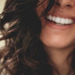 Getting Teeth Straightened Helps with More Than Just Aesthetics