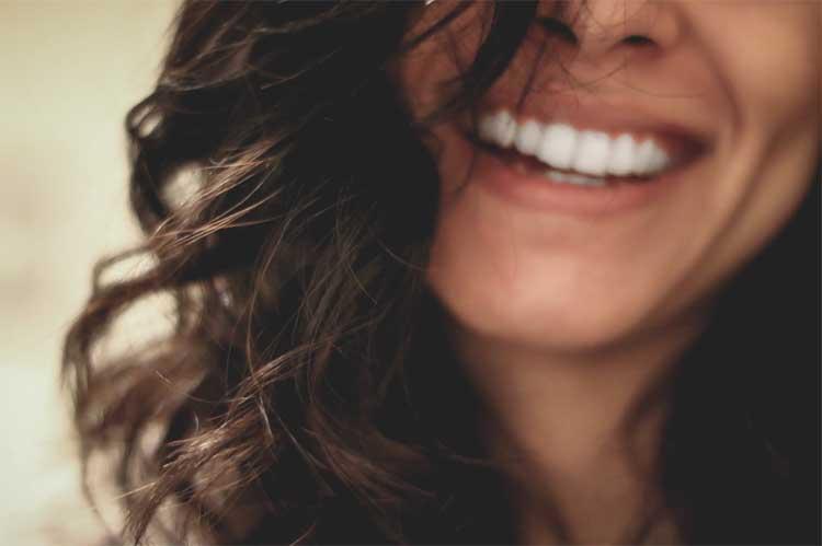 straightened-teeth-more-than-just-aesthetics