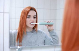 Taking Care Of Your Teeth And Mouth