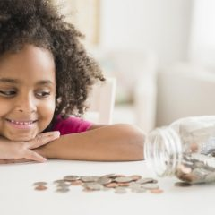 Effective Ways To Teach Your Kids About Money
