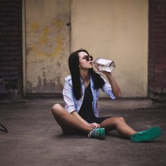 Understanding Teenage Addiction: How to Help as a Parent