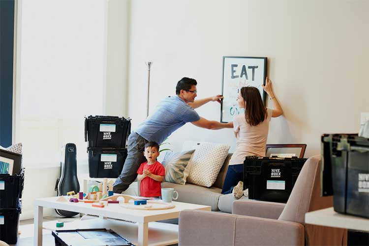 tips-to-make-moving-day-easier